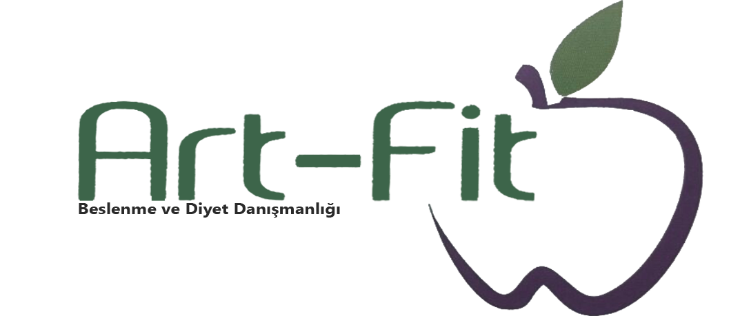 Art-Fit - Be Fit PNG