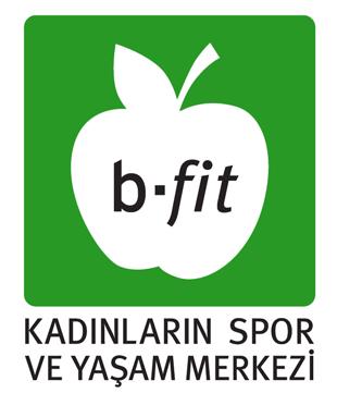 B-fit Çekmeköy Şahinbey - Be Fit PNG