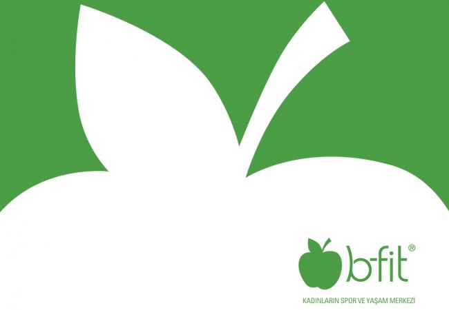 b-fit Kadınların Spor ve Yaşam Merkezi Sosyal Etki Raporu | 2005-2015 - Be Fit PNG