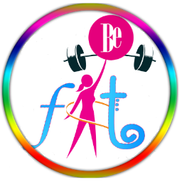 Be fit py - Be Fit PNG