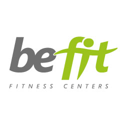 BE FIT www.befitcentroamerica pluspng.com Gimnasio - Be Fit PNG
