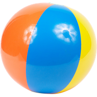 Beach Ball Free Download Png PNG Image - Beach Ball PNG