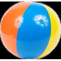 Beach Ball PNG - 7105