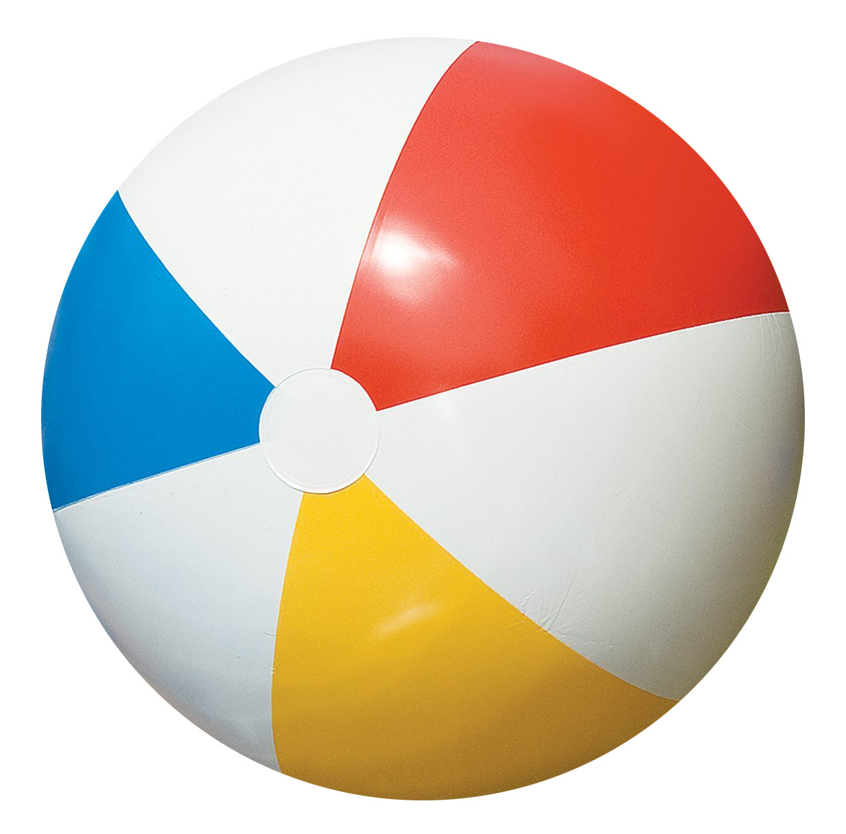 Beach Ball Hd Png image #41208 - Beach Ball PNG