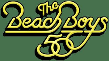 Beach Boy PNG - 166520