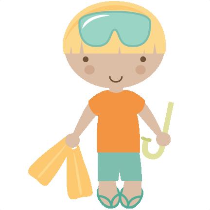 Beach Boy SVG cut files for scrapbooking beach svg files free svgs free svg  cuts cute svg files - Beach Boy PNG