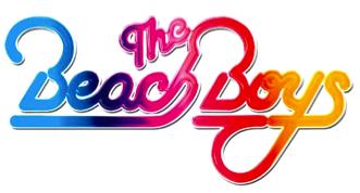 Beach Boy PNG - 166507