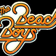 Beach Boy PNG - 166512