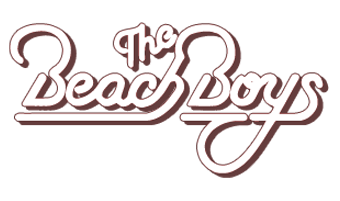 The Beach Boys - Beach Boy PNG