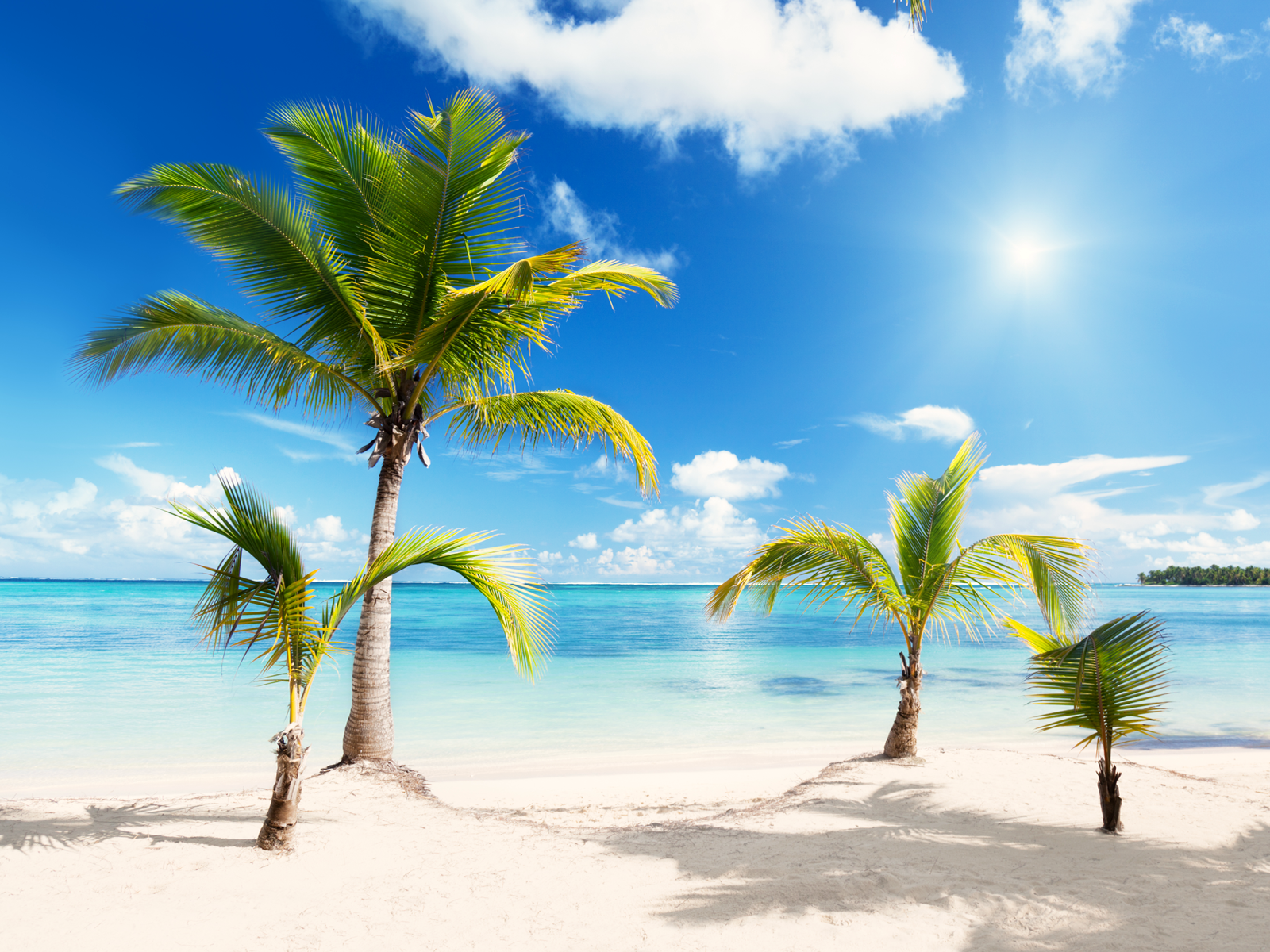 Beach Download Png PNG Image - Beach PNG