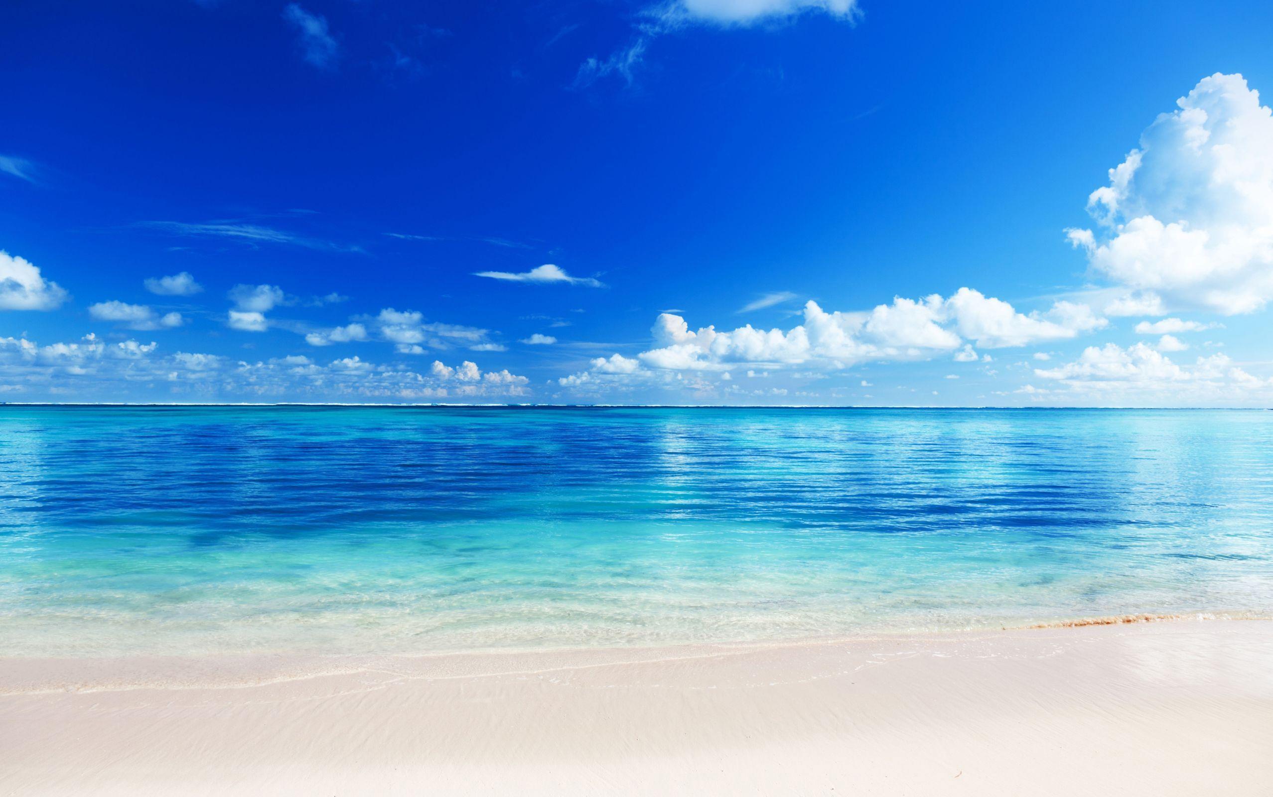 Beach Png - Beach PNG