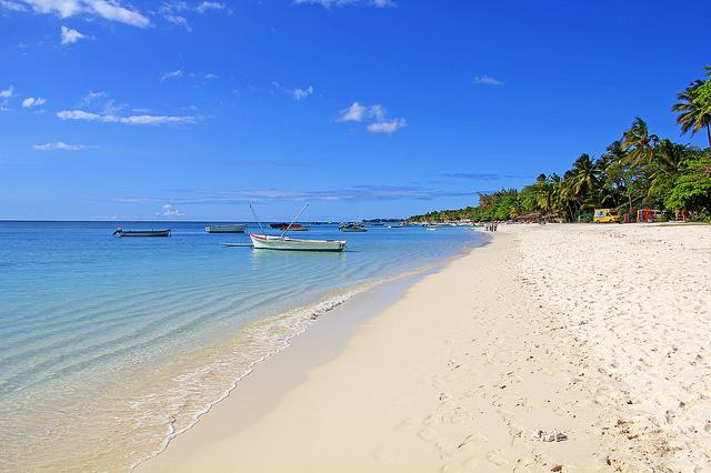 File:Mauritius beach.png - Beach PNG