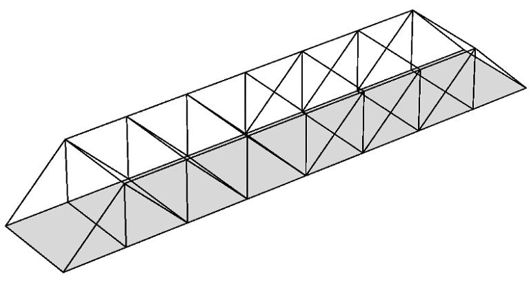beam bridge png transparent beam bridge png images