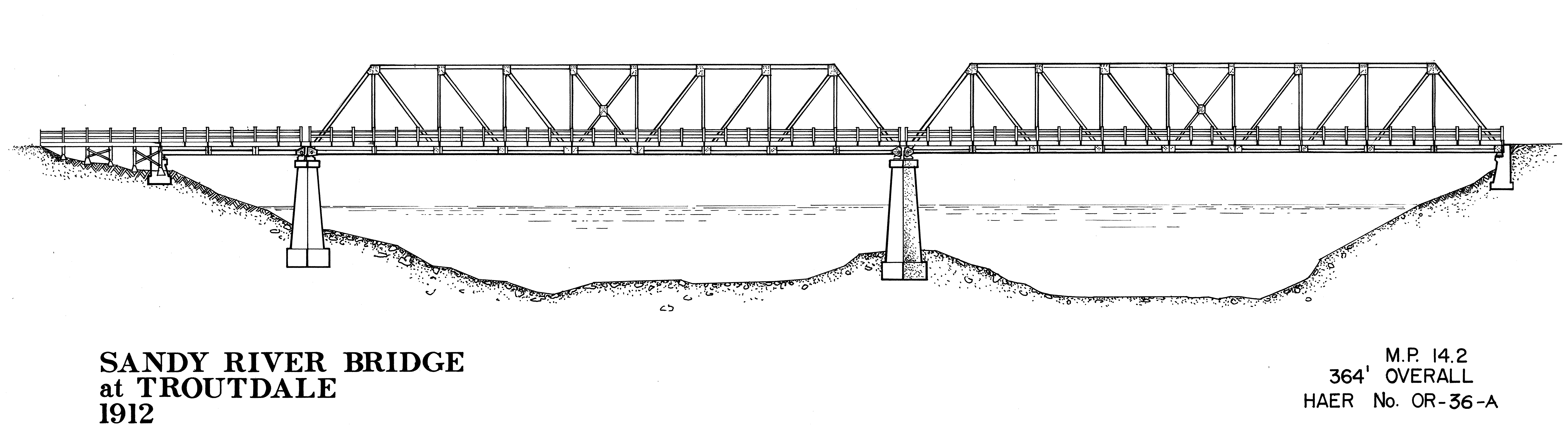 Beam Bridge PNG Transparent Beam Bridge PNG Images    PlusPNG
