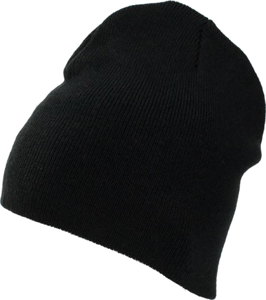 Beanie PNG - 21408
