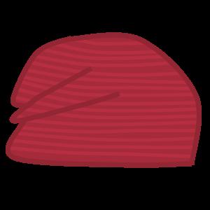 Beanie PNG - 21406