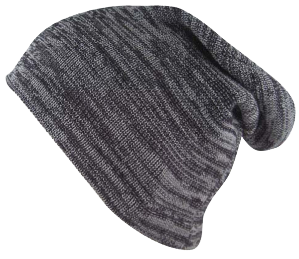 1bc10258160 Beanie PNG Transparent Beanie.PNG Images.