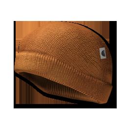 Beanie PNG - 21414