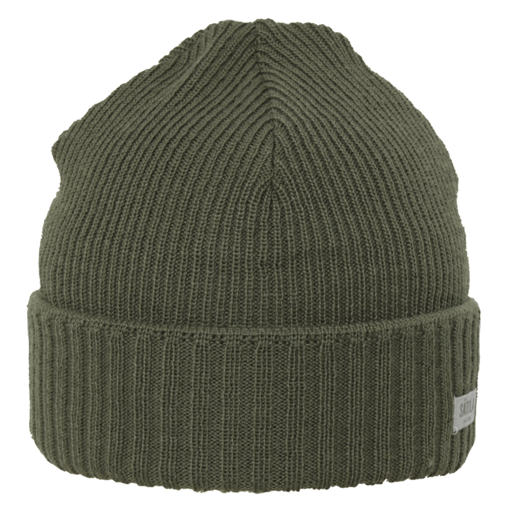 Beanie PNG Transparent Beanie.PNG Images.