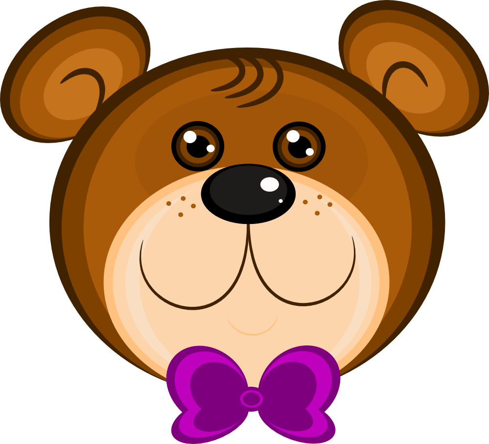 Bear HD.png