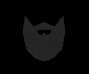 Beard PNG - 24198