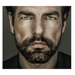 Beard PNG - 24195