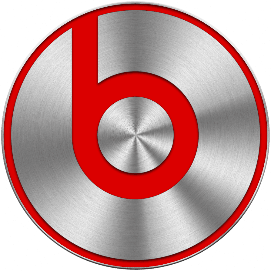 Beats Audio PNG-PlusPNG.com-894 - Beats Audio PNG