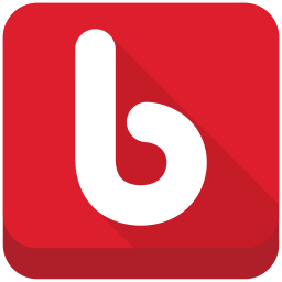Beats Audio icon - Beats Audio PNG