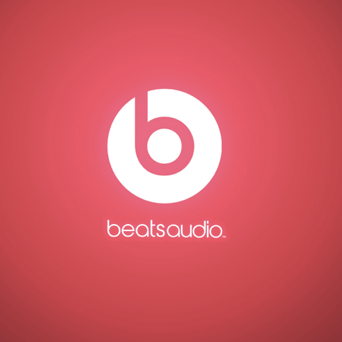 Beats Audio Subwoofer Not Working Correctly u2013 Ubuntu 14.04 - Beats Audio PNG