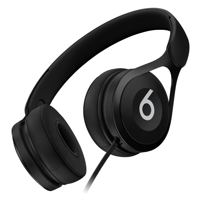 Beats EP - Beats Audio PNG