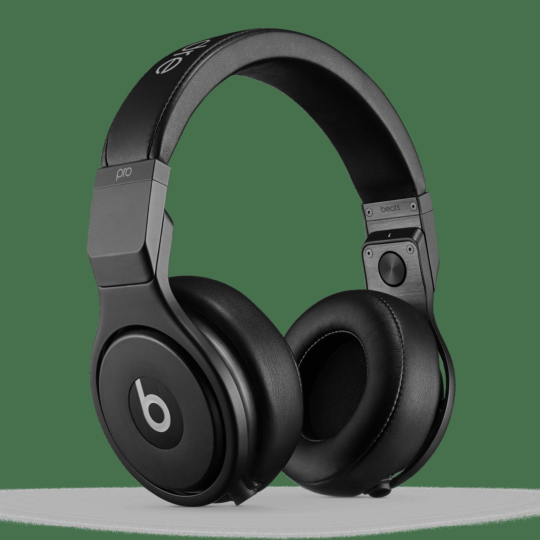 Beats Audio PNG - 39073