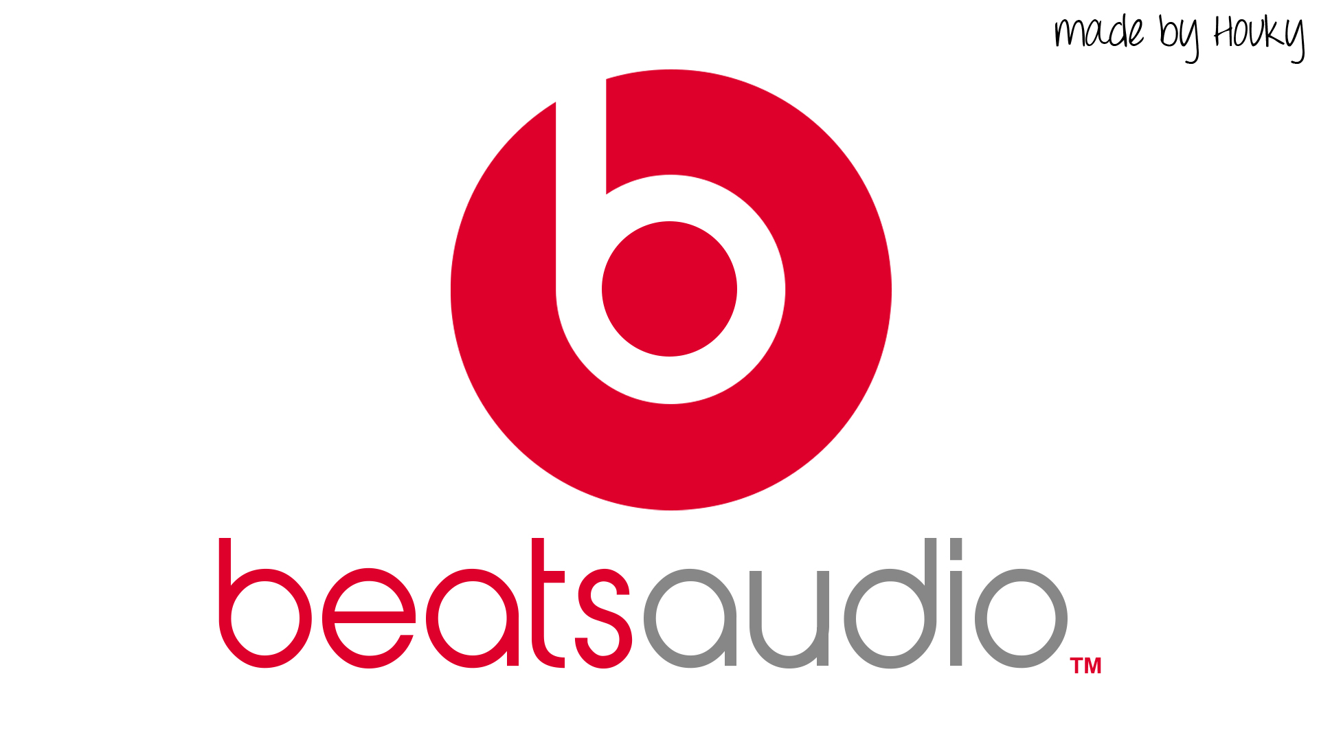 Filename: beats_audio__psd_file__by_houky12345-d55smif.jpg - Beats Audio PNG