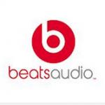 Beats Audio PNG - 39072