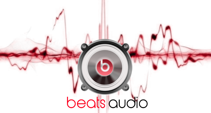 What Is Beats Audio Technology? Does It Live Up to the Hype? - Beats Audio PNG