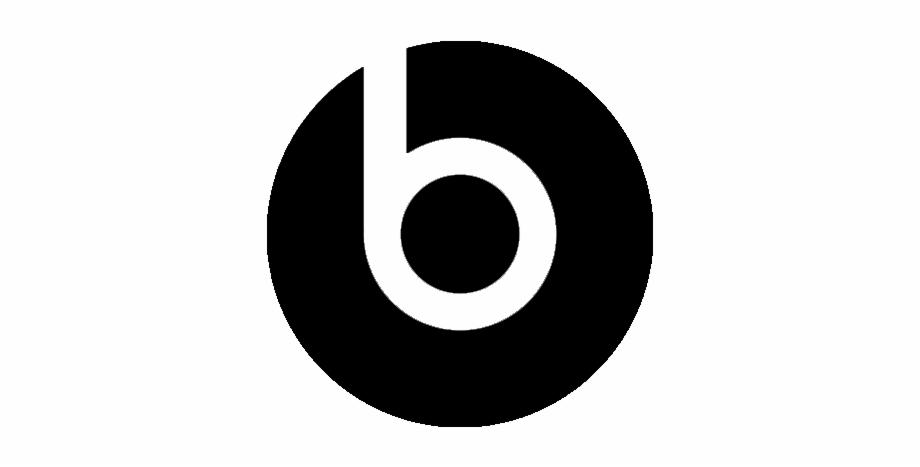 Beats Logo PNG - 178973