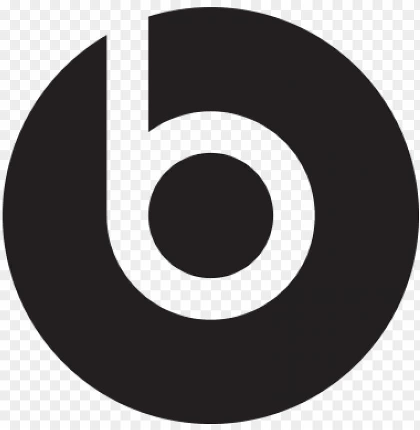 Beats Logo PNG - 178968