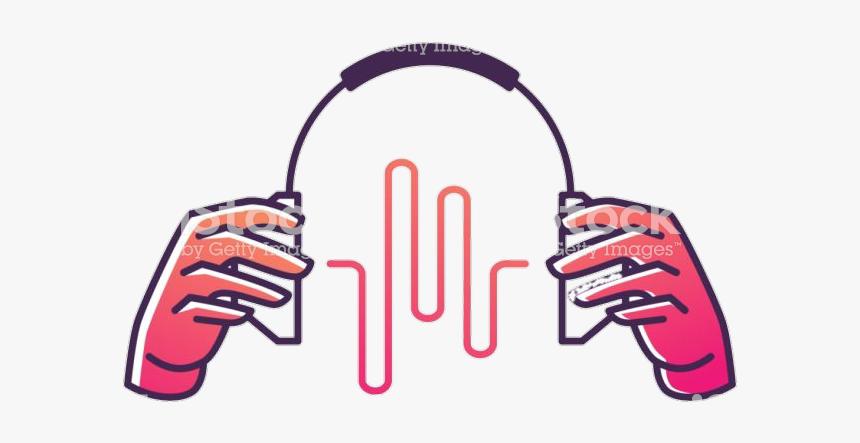 Beats Logo PNG - 178976