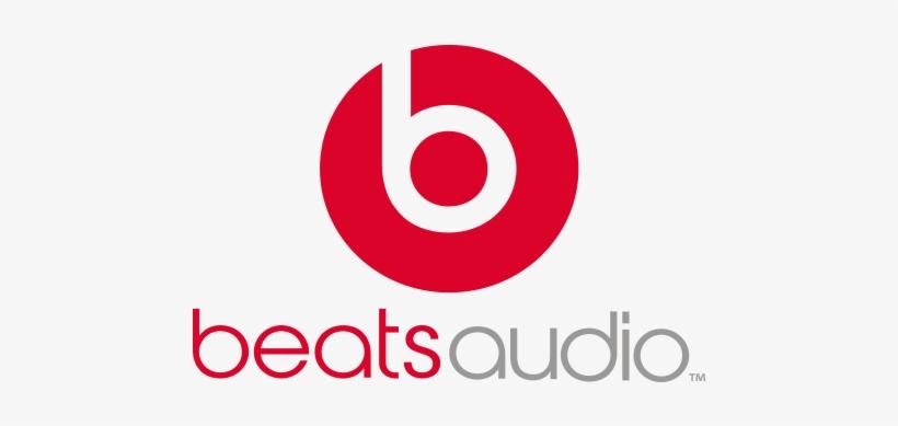 Beats Logo PNG - 178967
