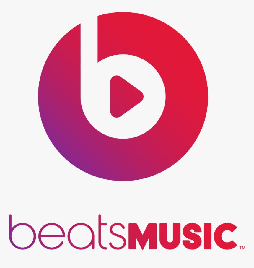 Beats Logo PNG - 178970