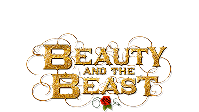 Beauty And The Beast Free PNG - 150129