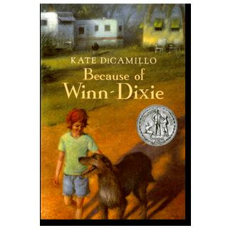 Because Of Winn Dixie PNG-PlusPNG.com-320 - Because Of Winn Dixie PNG
