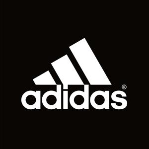 Adidas Logo. Format: AI - Beckham Logo Vector PNG