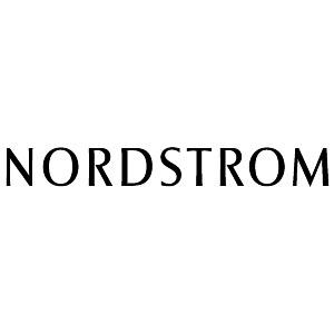 Nordstrom logo, Vector Logo of Nordstrom brand free download (eps, ai, png - Beckham Logo Vector PNG