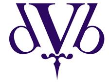 Beckham Logo Vector PNG - 35326