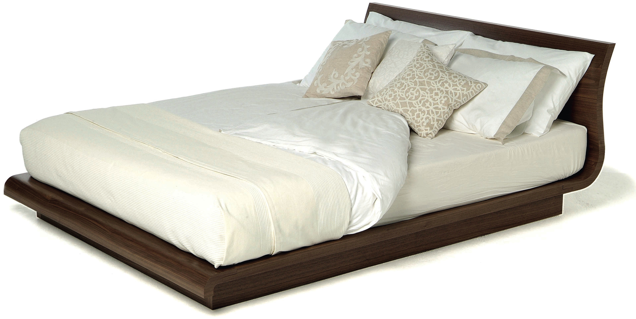 Bed HD PNG - 92409