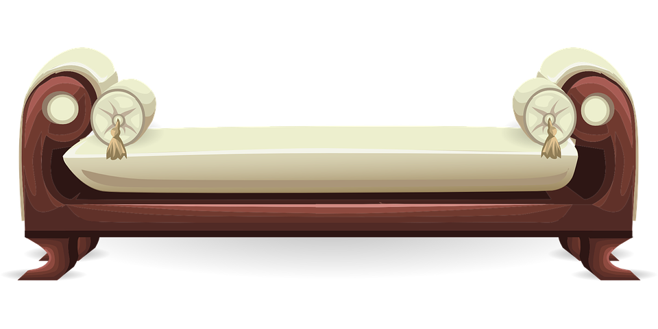 Bed HD PNG - 92415