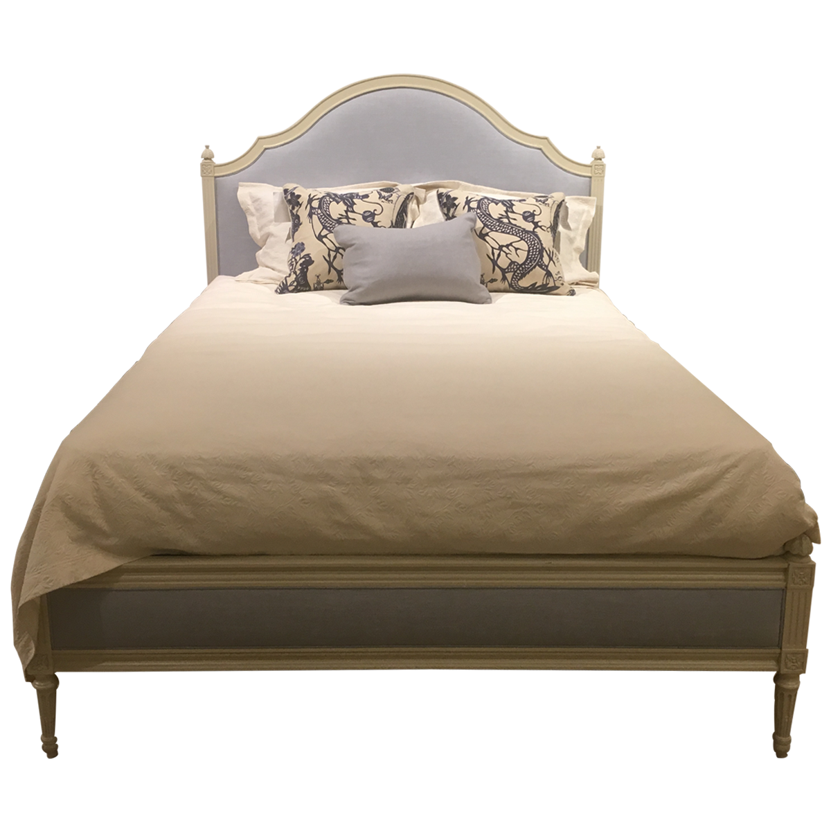 Bed HD PNG Transparent Bed HD.PNG Images. | PlusPNG