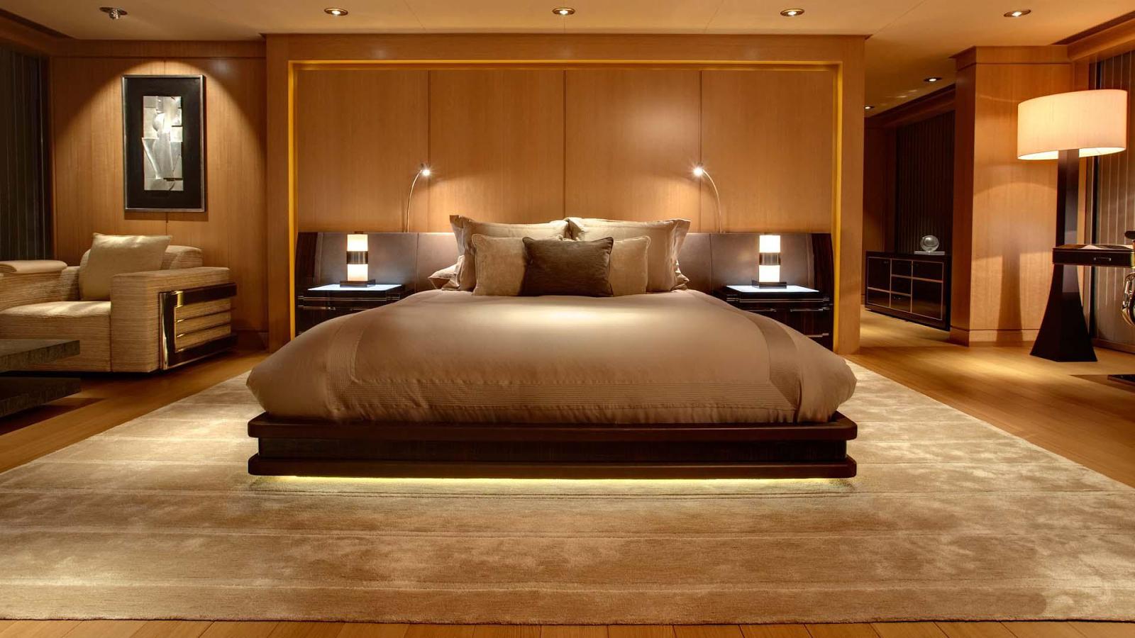 Bedroom Design  Screenshot   Bedroom PNG HD