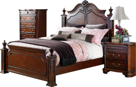 Twin Bed Bedroom Design