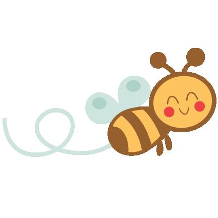 Картинки по запросу bee art thank you transparent